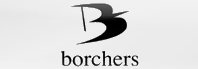 borchers.png